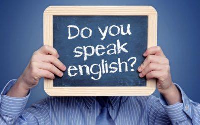 كورس تعلم اللغه الانجليزيه باحترافيه مثل اللغه العربيه