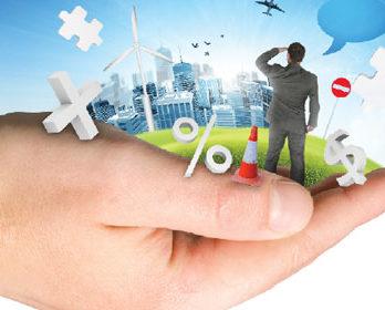 تقييم الفرص الاستثمارية