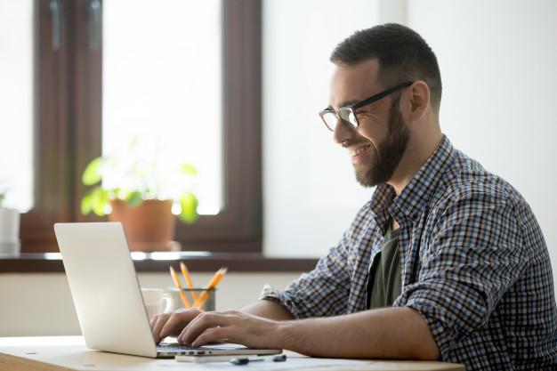 افكار مشاريع على الانترنت يمكن تنفيذها على الفور بتكاليف محدودة