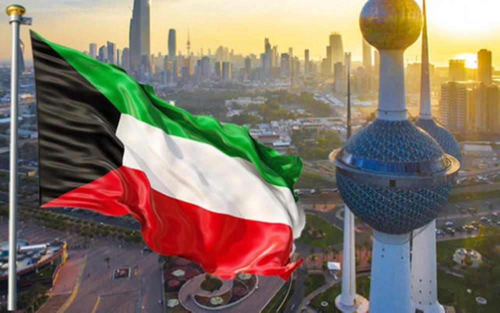 منصات ريادة الاعمال – الكويت