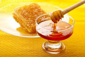دراسة جدوى مصنع انتاج منتجات العسل