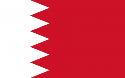 جهات الدعم والتمويل في البحرين