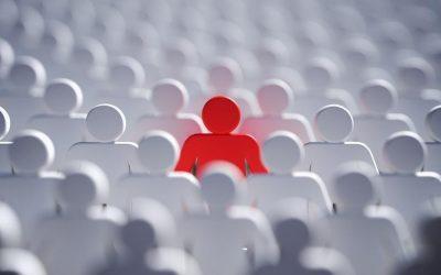 أفضل 5 طرق استهداف العملاء للشركات الناشئة