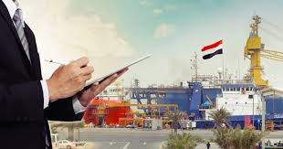 منصات ريادة الاعمال – مصر