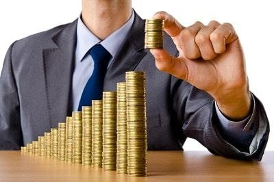 كيف تمول مشروعك؟ كيف تجذب المستثمر؟!!