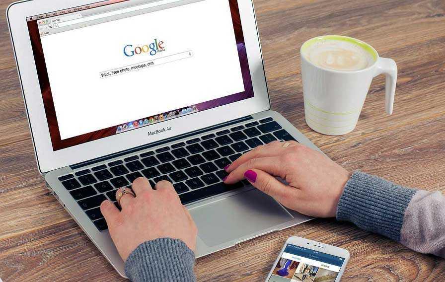 مواقع مفيدة لا غنى عنها لكل مستخدم للإنترنت