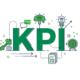 كيف تسرع مؤشرات الأداء الرئيسية KPIS نمو مشروعك؟