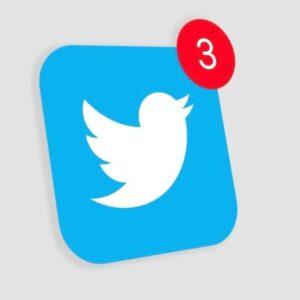 التسويق على تويتر