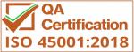 b590b39f-8f01-41c8-a632-726097bd2a60-thumbnail-370x370